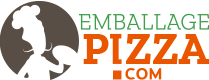 Emballagepizza.com